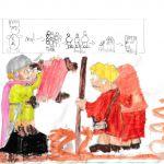 03_weihnachten2.jpg